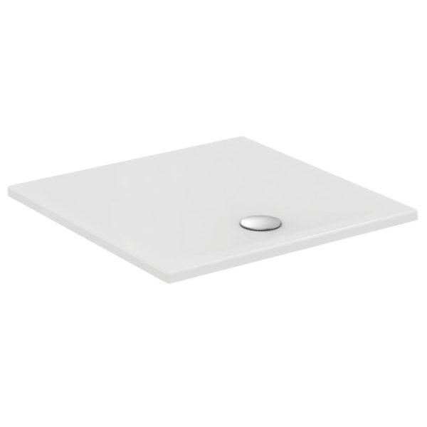 Piatti Doccia Design Ultra-Flat