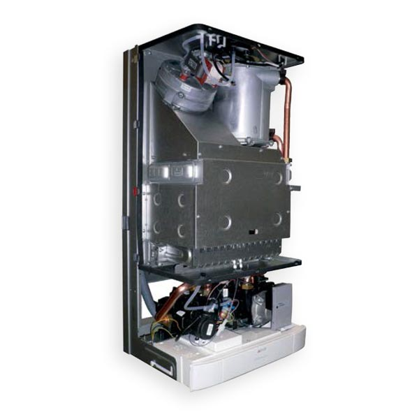 biasi-caldaia-a-condensazione-parva-recupera-e-28s-gas-gpl-erp-interno