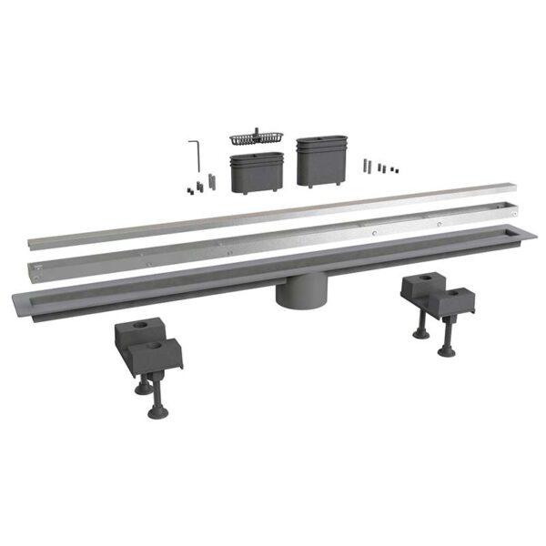 bonomini-canaletta-da-pavimento-in-alluminio-90-cm-6825al90s