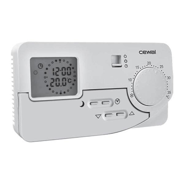 cewal-cronotermostato-digitale-giornaliero-a-batterie-pile-life-premium-bianco