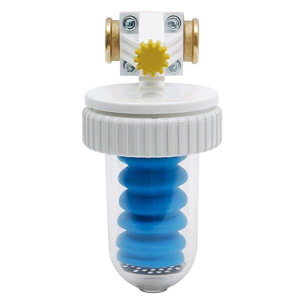 cillit-immuno-152