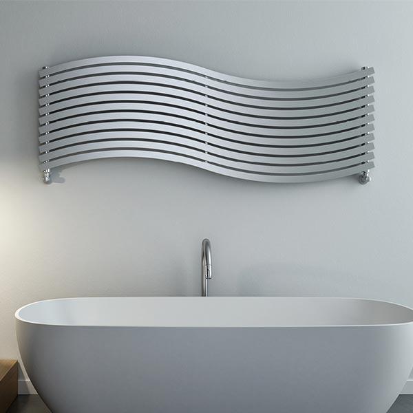 cordivari-termoarredo-design-calorifero-orizzontale-lola-arredo-bagno-570x1516-watt-698-acciaio-inox-finitura-satinata-ambiente-dettaglio