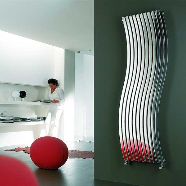 cordivari-termoarredo-design-calorifero-verticale-lola-arredo-bagno-450x1516-watt-507-acciaio-inox-finitura-lucida