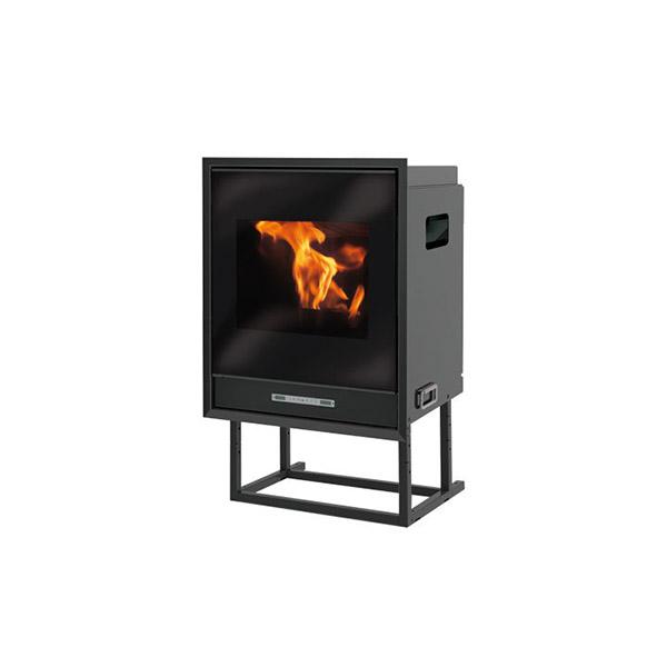 edilkamin-termocamino-a-pellet-idropellbox-15-7-kw-a-vaso-chiuso-acciaio-nero