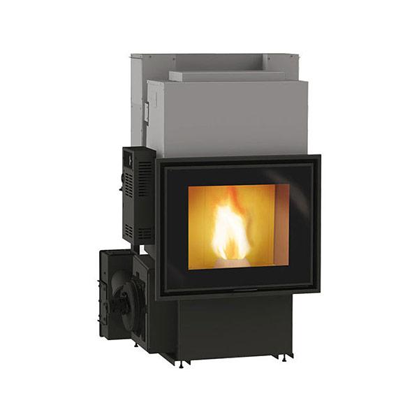 edilkamin-termocamino-a-pellet-kw-27-idropellbox-30-a-vaso-chiuso-new-acciaio-nero