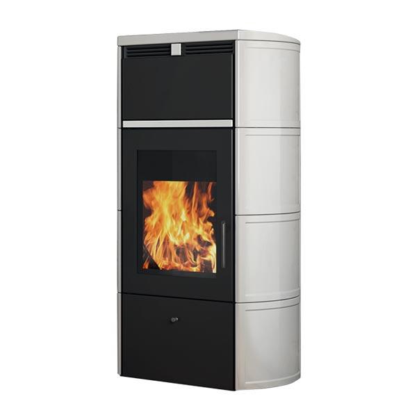 edilkamin-termostufa-a-legna-stufa-idro-kw-24-flamma-cs-vaso-aperto-a+-ceramica-bianco-panna-laterale