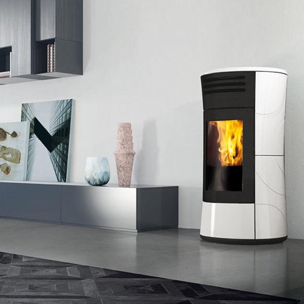 edilkamin-termostufa-pellet-stufa-idro-riscaldamento-kw-16,2-cherie-up-h-a+-ceramica-classe-a+-bianco-panna