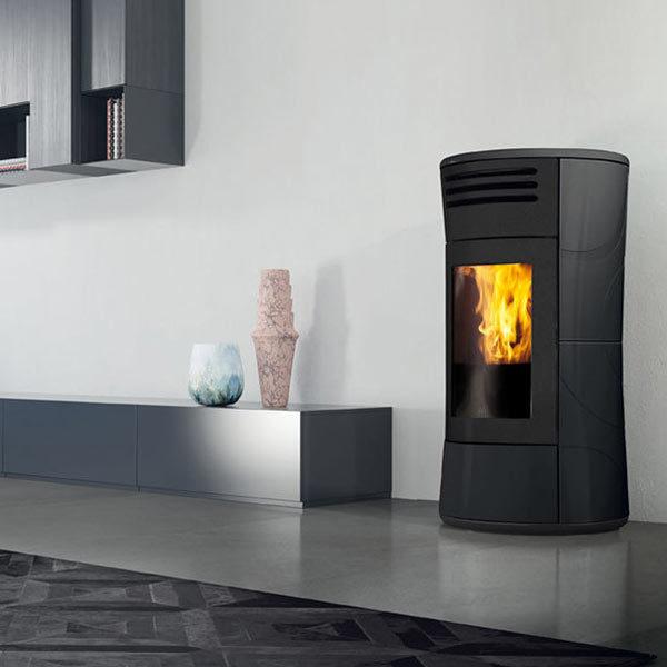 edilkamin-termostufa-pellet-stufa-idro-riscaldamento-kw-16,2-cherie-up-h-a+-ceramica-classe-a+-grigio-scuro