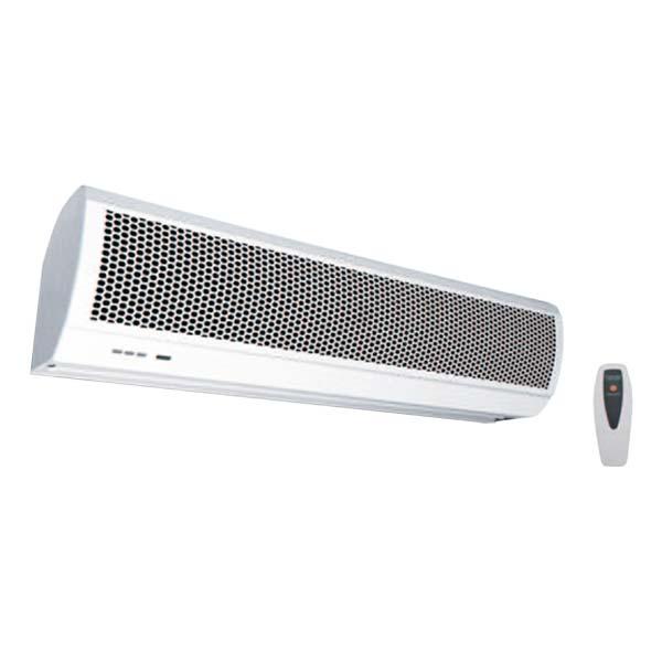 ferrari-barriera-lama-d-aria-900-mm-cm-90-con-telecomando-vivair-certificata-ce