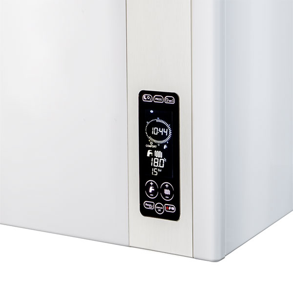 fondital-caldaia-a-condensazione-classe-a-itaca-kc-24-erp-bianco-con-kit-fumi-coassiale-sdoppiato-laterale-destra