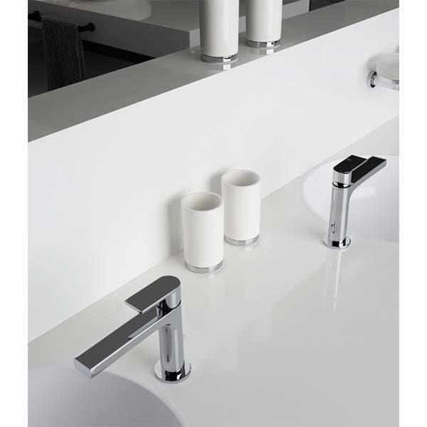 gessi-emporio-miscelatore-monocomando-rubinetto-lavabo-via-manzoni-finitura-cromata-38601-ambiente-arredo-bagno