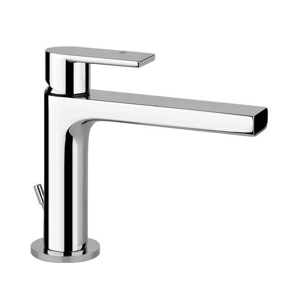 gessi-emporio-miscelatore-monocomando-rubinetto-lavabo-via-manzoni-finitura-cromata-38601