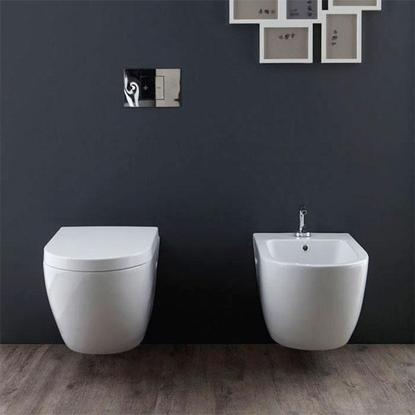 globo-sanitari-sospesi-vaso-wc-+-copriwater-chiusura-sedile-tradizionale-+-bidet-grace-52x36-ceramica-arredo-bagno