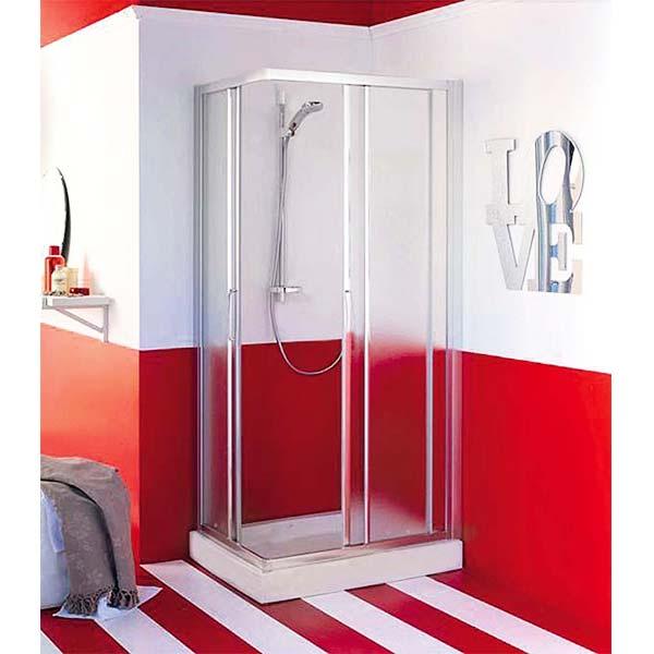 ideal-standard-cabina-box-doccia-ad-angolo-per-piatto-rettangolare-tipica-a-80x100-ambiente-arredo-bagno