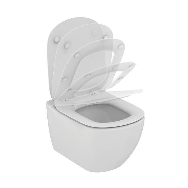 ideal-standard-tesi-sanitari-sospesi-bagno-vaso-wc-aquablade-+-sedile-a-chiusura-rallentata-soft-close-t3546