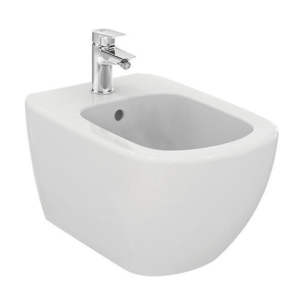 ideal-standard-tesi-sanitari-sospesi-bidet-monoforo