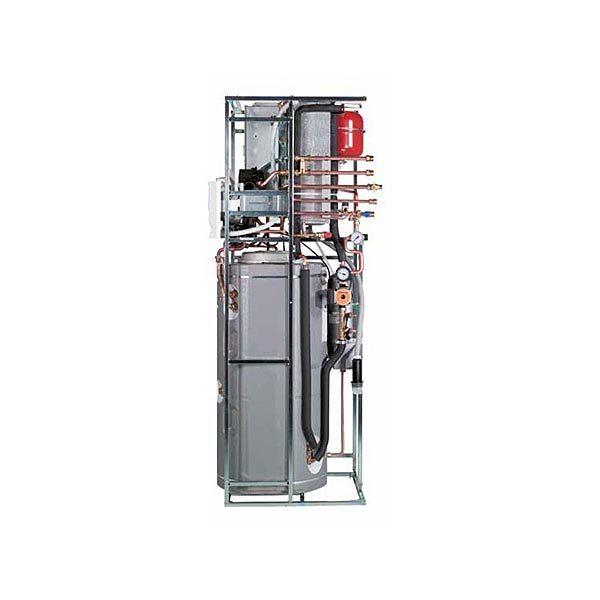immergas-caldaia-a-condensazione-a-basamento-hercules-solar-200-condensing-erp-3025495-metano-classe-a-a-interno
