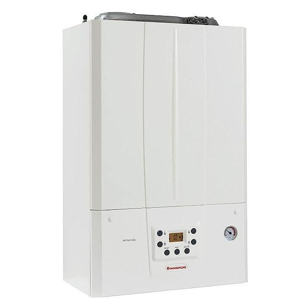 immergas-caldaia-a-condensazione-victrix-tera-28-erp-3027369-bianco-metano-con-kit-fumi-originale-coassiale-sdoppiato-laterale-sinistra