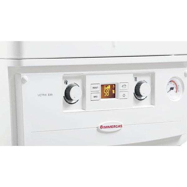 immergas-caldaia-a-condensazione-victrix-tt-24-erp-3025636-bianco-metano-display