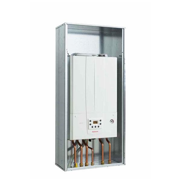 immergas-caldaia-condensazione-victrix-tera-24-incasso-in-omni-container-kit-fumi-coassiale-sdoppiato-gas-metano-o-gpl
