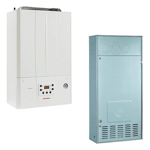 immergas-caldaia-condensazione-victrix-tera-24-incasso-omni-container-kit-fumi-coassiale-sdoppiato-gas-metano-o-gpl