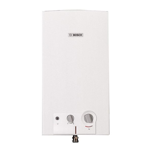 junkers-bosch-scaldabagno-scaldino-gas-lt-14-therm-t4200-14-2-31-gpl-bianco-frontale