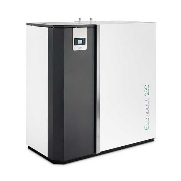 klover-caldaia-pellet-kw-25,8-riscaldamento-ecompact-250-conto-termico