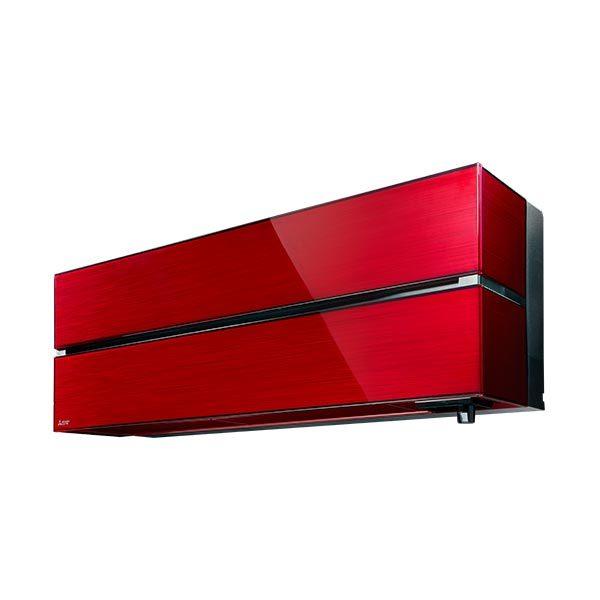 mitsubishi-climatizzatore-condizionatore-inverter-12000-btu-a+++-wi-fi-integrato-kirigamine-style-msz-ln35vgr-gas-r32-ruby-red-laterale