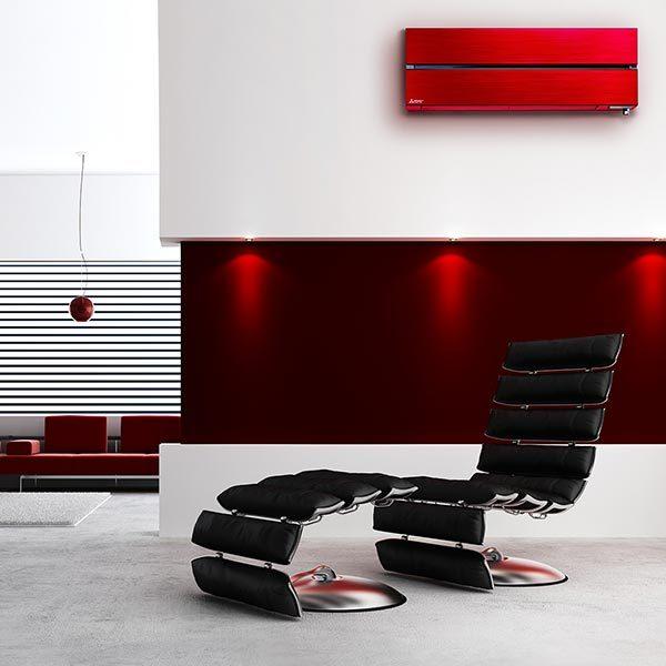 mitsubishi-climatizzatore-condizionatore-inverter-18000-btu-a+++-wi-fi-integrato-kirigamine-style-msz-ln50vgv-gas-r32-ruby-red-casa-elegante-sofisticata-arredamento-design