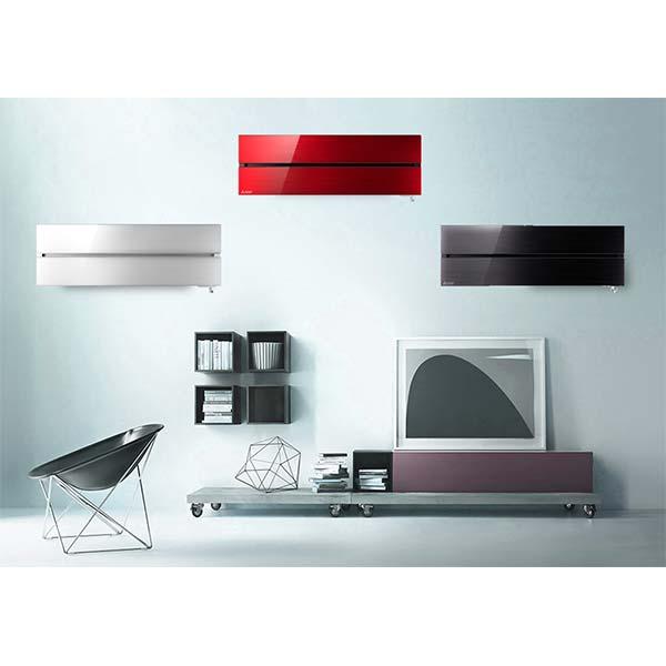 mitsubishi-climatizzatore-condizionatore-inverter-9000-btu-a+++-wi-fi-integrato-kirigamine-style-msz-ln25vg-gas-r32-ruby-red-pearl-white-onyx-black-ambiente