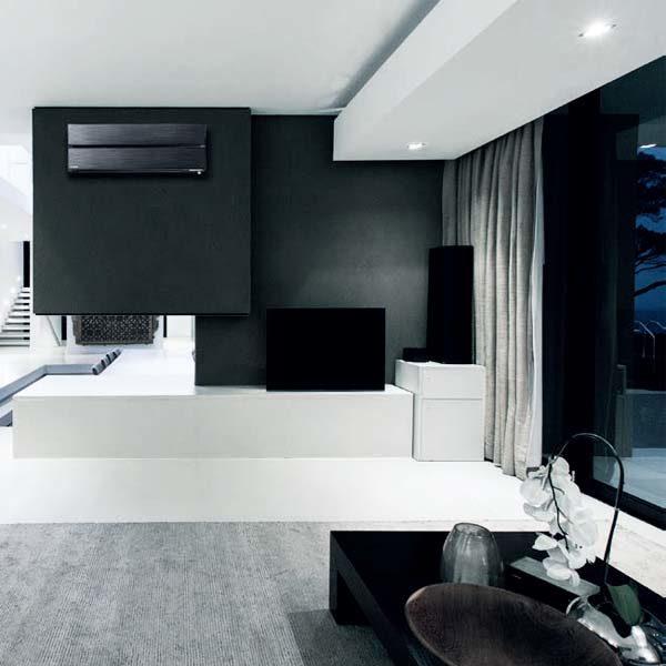 mitsubishi-climatizzatore-condizionatore-inverter-9000-btu-a+++-wi-fi-integrato-kirigamine-style-msz-ln25vgb-gas-r32-bacl-onyx-nero-ambiente-casa-soggiorno