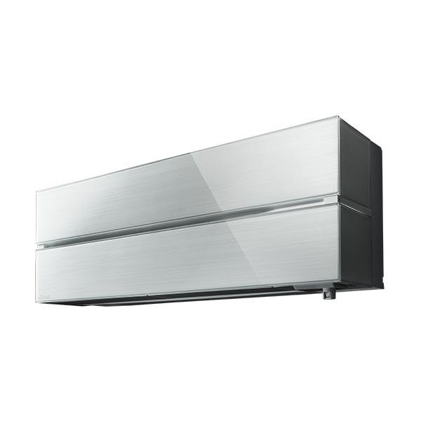 mitsubishi-climatizzatore-condizionatore-inverter-9000-btu-a+++-wi-fi-integrato-kirigamine-style-msz-ln25vgv-gas-r32-pearl-white-laterale