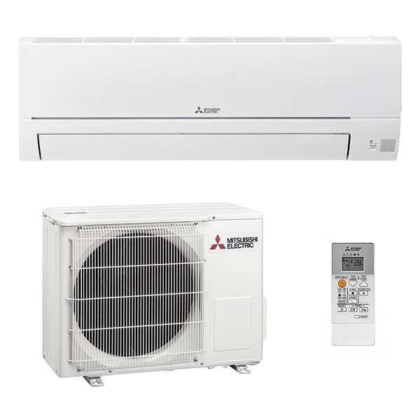 mitsubishi-electric-climatizzatore-condizionatore-inverter-classe-a++-btu-12000-msz-hr35vf-gas-r32-aria-calda-fredda