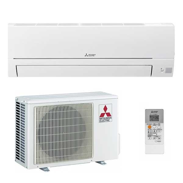 mitsubishi-electric-climatizzatore-condizionatore-inverter-classe-a++-btu-18000-msz-hr50vf-gas-r32-aria-calda-fredda