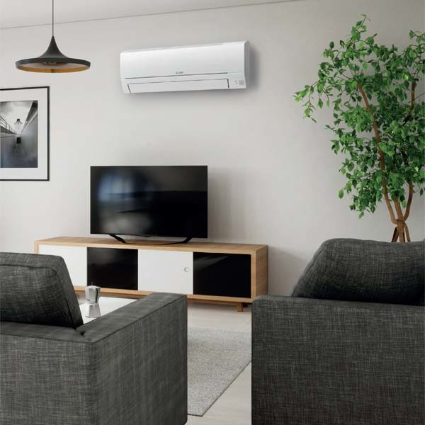 mitsubishi-electric-climatizzatore-condizionatore-inverter-classe-a++-btu-9000-msz-hr25vf-gas-r32-aria-calda-fredda-arredamento-casa-salotto-ufficio-staffe-fischer