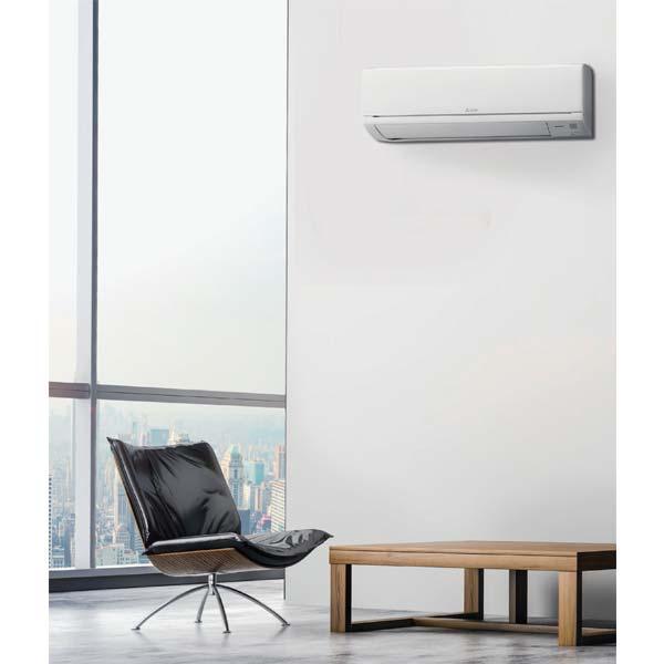 mitsubishi-electric-climatizzatore-condizionatore-inverter-classe-a++-btu-9000-msz-hr25vf-gas-r32-aria-calda-fredda-wi-fi-ready-integrato-arredamento-ufficio