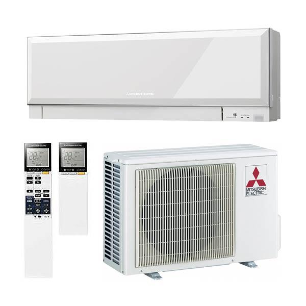 mitsubishi-electric-condizionatore-climatizzatore-inverter-12000-btu-classe-a++-kirigamine-zen-r32-msz-ef35vgw-aria-calda-fredda-colore-white-bianco