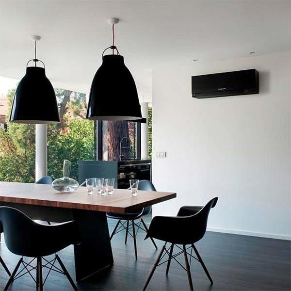 mitsubishi-electric-condizionatore-climatizzatore-inverter-9000-btu-classe-a++-kirigamine-zen-r32-msz-ef25vgb-aria-calda-fredda-colore-nero-black-ambiente-arredamento-casa-cucina