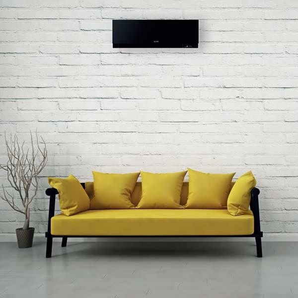 mitsubishi-electric-condizionatore-climatizzatore-inverter-9000-btu-classe-a++-kirigamine-zen-r32-msz-ef25vgb-aria-calda-fredda-colore-nero-black-ambiente-arredamento-casa-salotto
