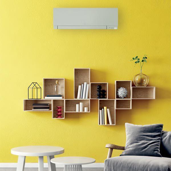 mitsubishi-electric-condizionatore-climatizzatore-inverter-9000-btu-classe-a++-kirigamine-zen-r32-msz-ef25vgs-aria-calda-fredda-colore-silver-argento-ambiente-arredamento-casa