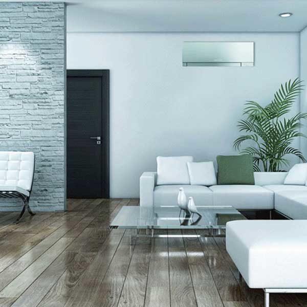 mitsubishi-electric-condizionatore-climatizzatore-inverter-9000-btu-classe-a++-kirigamine-zen-r32-msz-ef25vgs-aria-calda-fredda-colore-silver-argento-ambiente-arredamento-casa-salotto