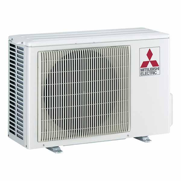 motore-unità-esterna-mitsubishi-electric-condizionatore-climatizzatore-inverter-9000-btu-classe-a++-kirigamine-zen-r32-msz-ef25vgs-aria-calda-fredda-colore-silver-argento