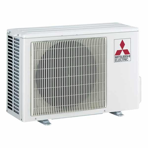 motore-unità-esterna-mitsubishi-electric-condizionatore-climatizzatore-inverter-9000-btu-classe-a++-kirigamine-zen-r32-msz-ln25-aria-calda-fredda
