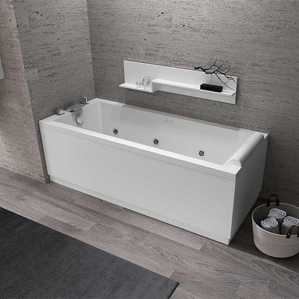 novellini-vasca-da-bagno-idromassaggio-pannellata-2-pannelli-calos-2-0-hydro-plus-bianco-lucido-vista-laterale-varie-misure-ambiente-arredo-arredamento-bagno-1