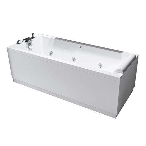 novellini-vasca-da-bagno-idromassaggio-pannellata-2-pannelli-calos-2.0-hydro-con-disinfezione-vista-laterale