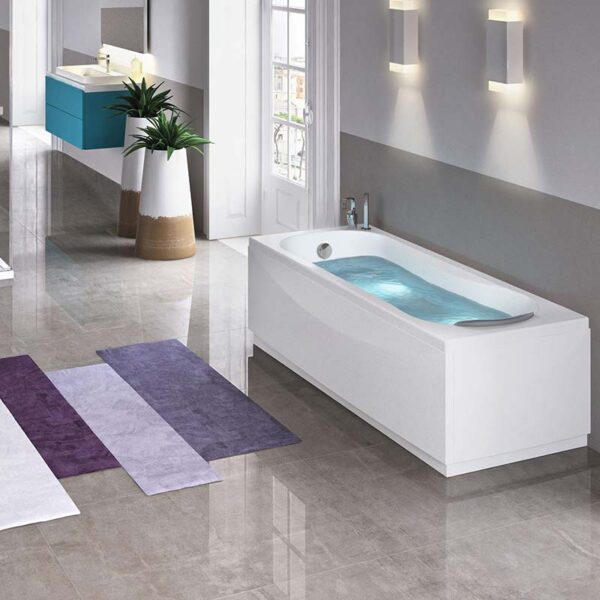 novellini-vasca-da-bagno-standard-pannellata-2-pannelli-calypsovarie-misure-arredamento-bagno