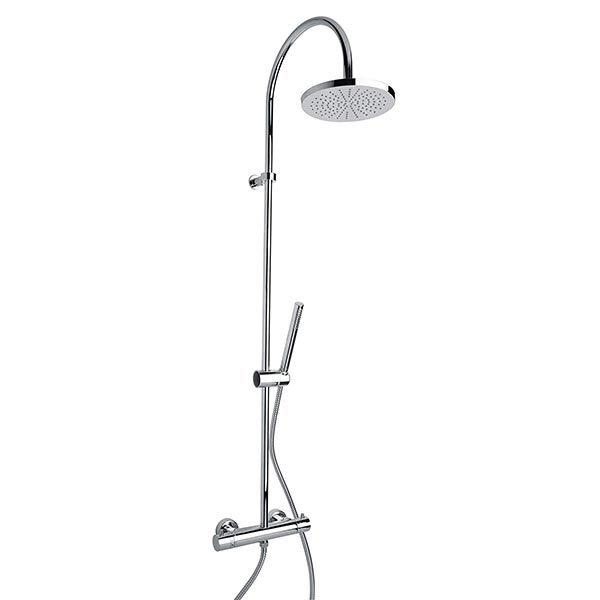 paini-colonna-doccia-con-miscelatore-termostatico-shower-line-cox-78cr689th