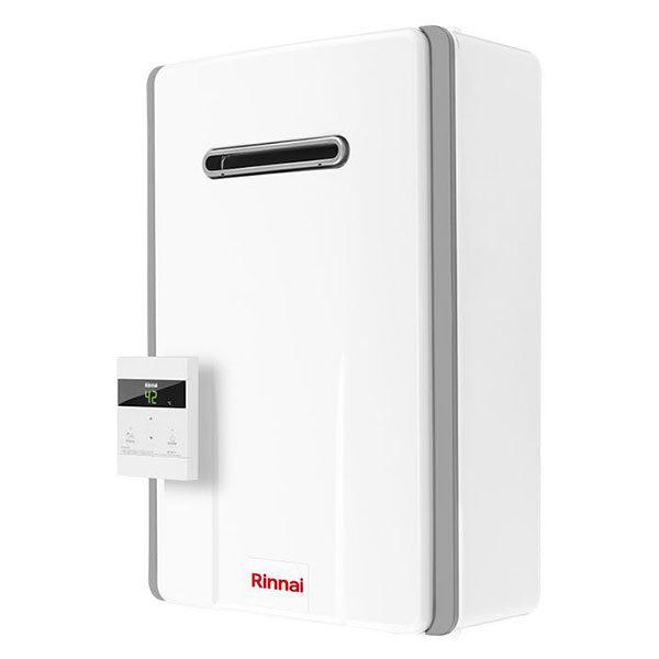 rinnai-scaldabagno-a-gas-lt-14-da-esterno-infinity-14e-gpl-con-termostato-digitale-laterale