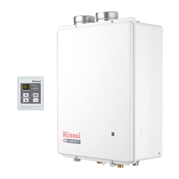 rinnai-scaldabagno-scaldino-a-gas-lt-32-infinity-32i-da-interno-metano-bianco-comando-remoto