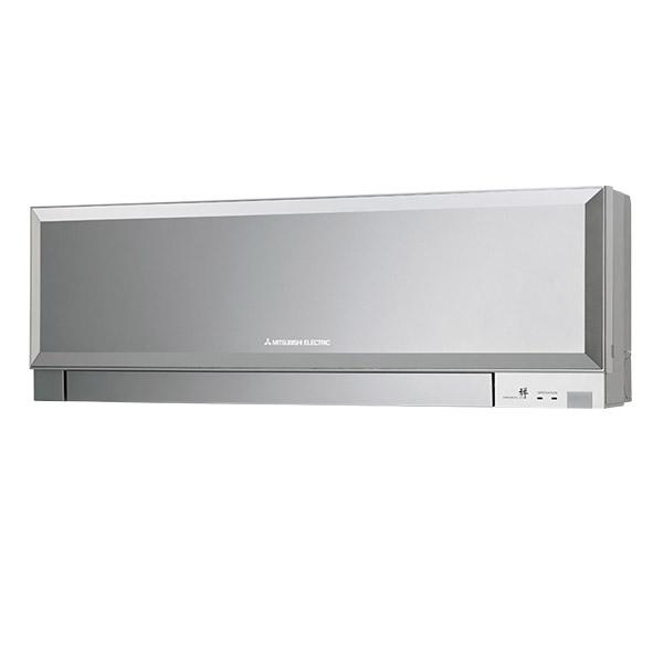 split-unità-interna-mitsubishi-electric-condizionatore-climatizzatore-inverter-12000-btu-classe-a++-kirigamine-zen-r32-msz-ef35vgs-aria-calda-fredda-colore-silver-argento